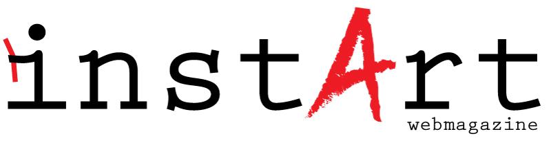 instArt magazine