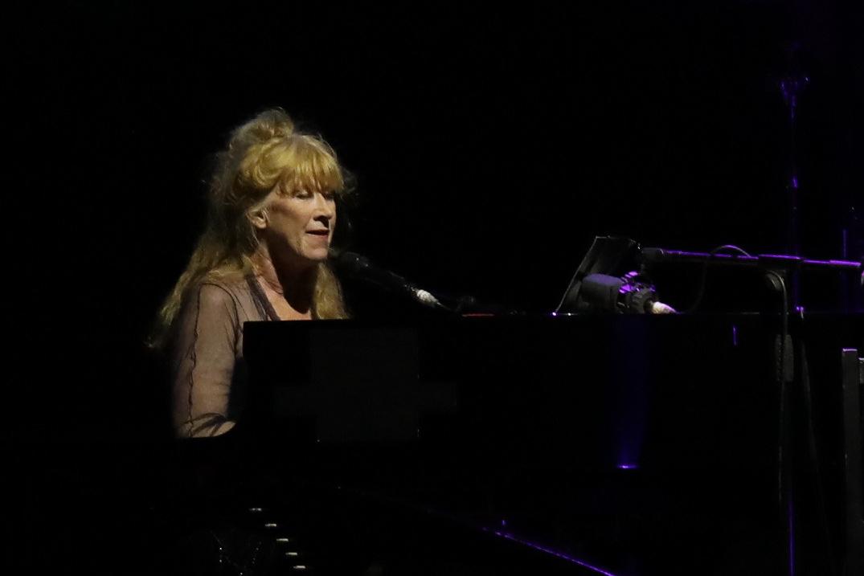 Loreena McKennit (Canada)-Udine 22 luglio 2019 (38)