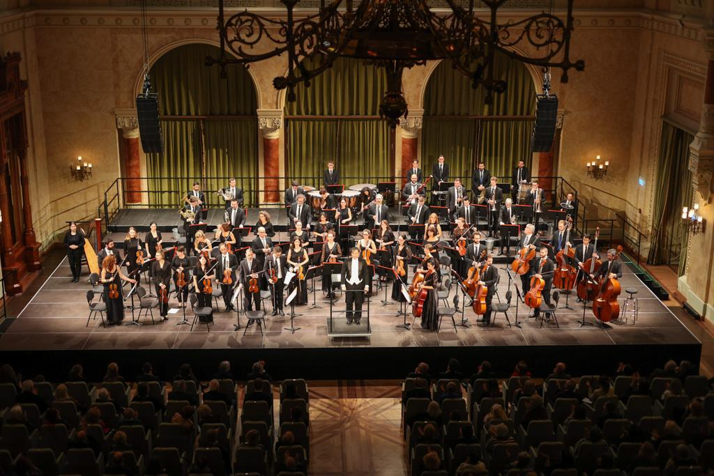 Orchestra FVG